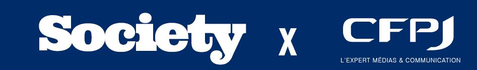 Logo de la CFPJ
