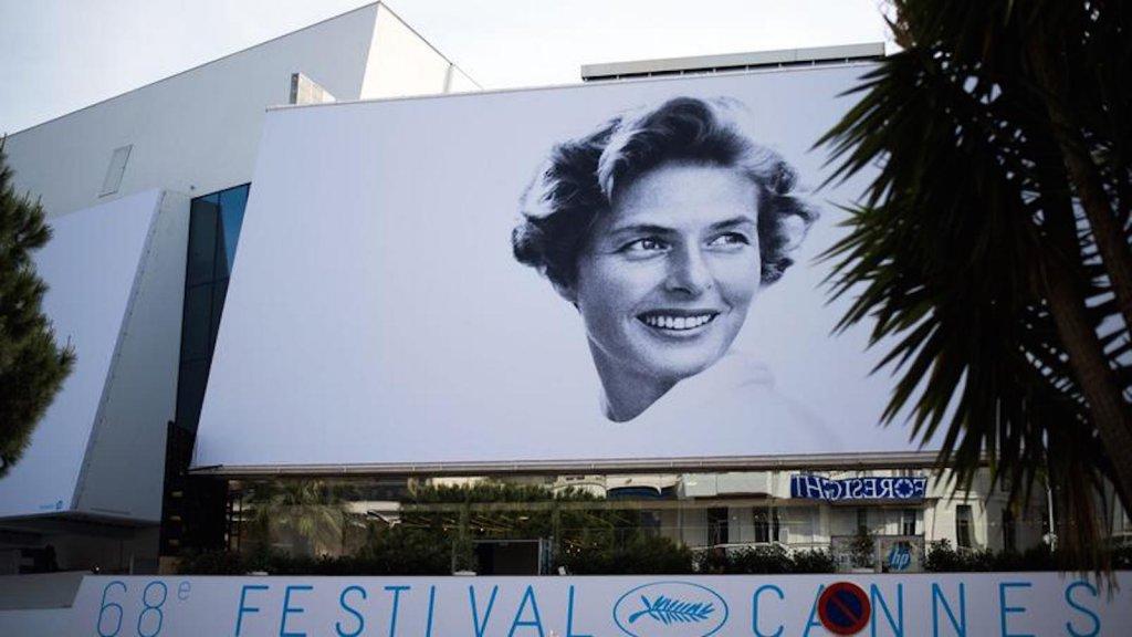 La 68e édition du Festival de Cannes débute ce soir.