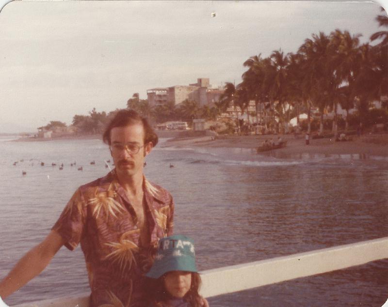 Mexico1977HR