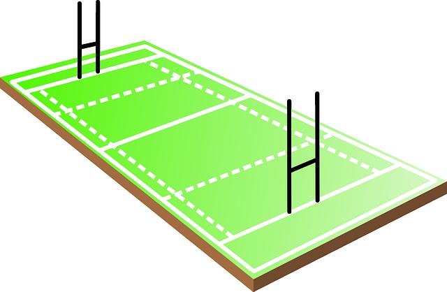 field-159617_640
