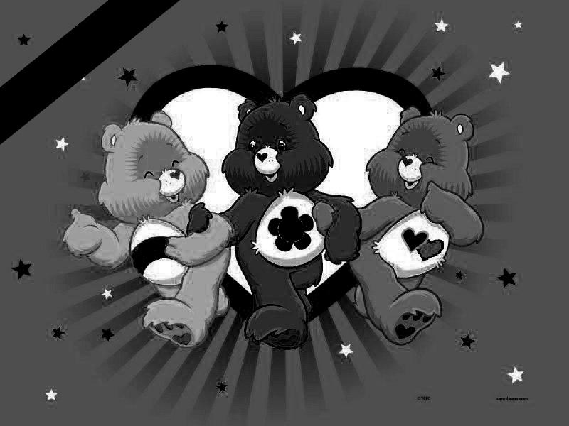 Racontes moi, inventes moi des histoires simples de la simple vie Fond-ecran-bisounours-care-bears-03-copie21