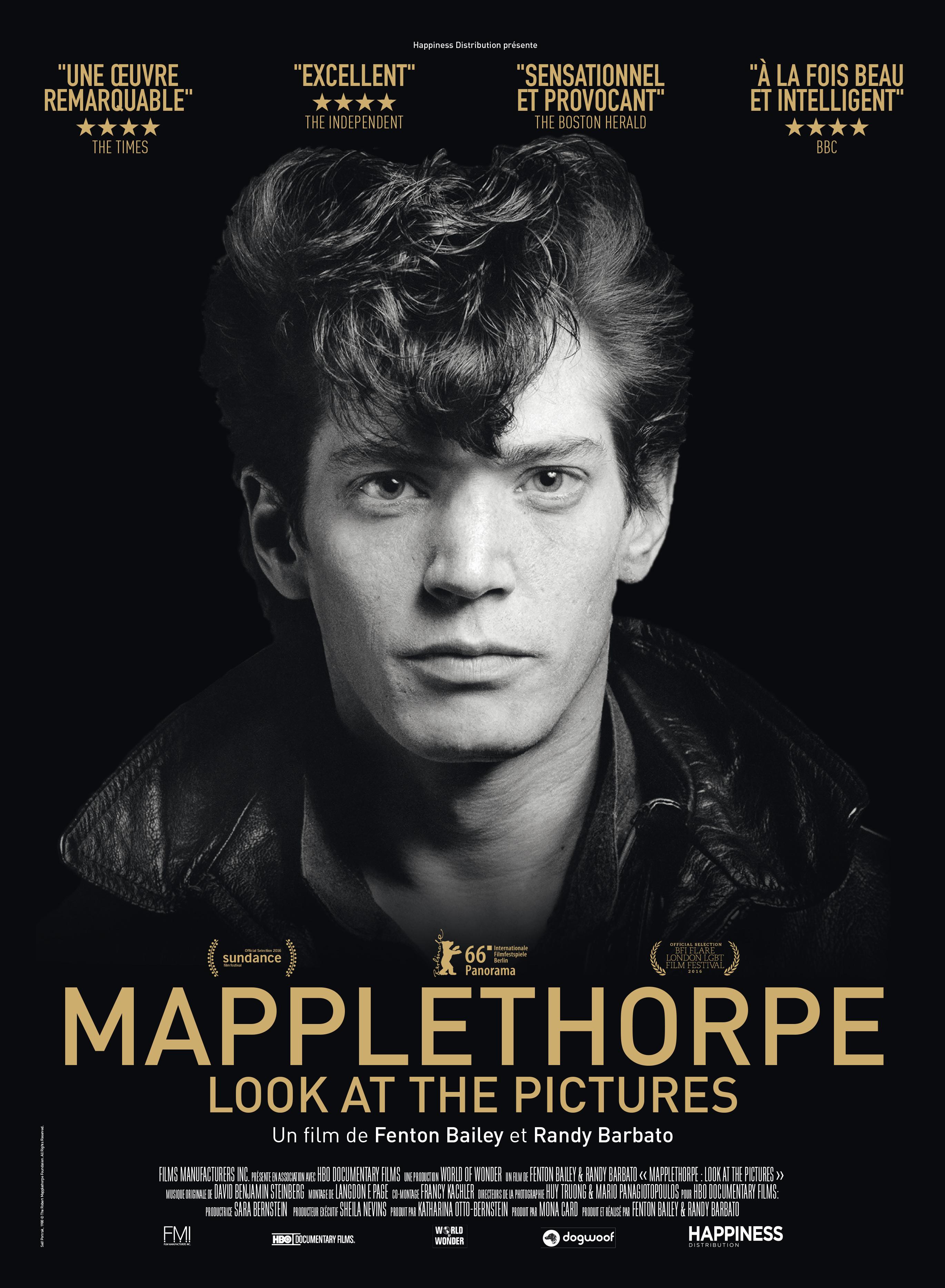 mapplethorpe 120x160 DEF.indd