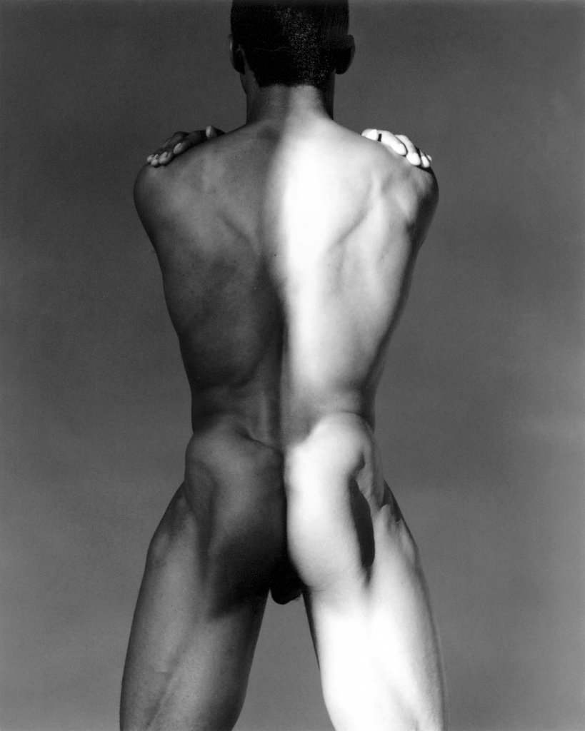 mapplethorpe-photo-5