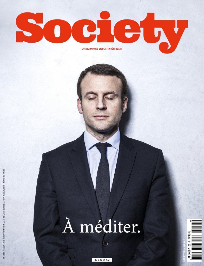 SOCIETY_56