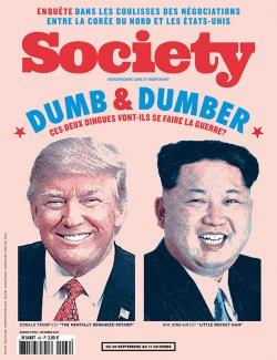 couv-society-66
