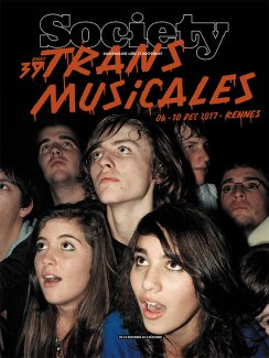 couv-trans-musicales
