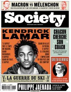 couv-society-75