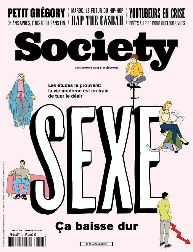 society-77