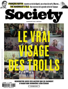 couv-web_SOCIETY_79