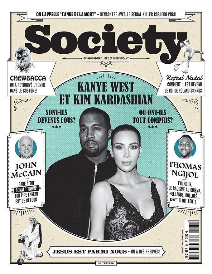 couv-81-society