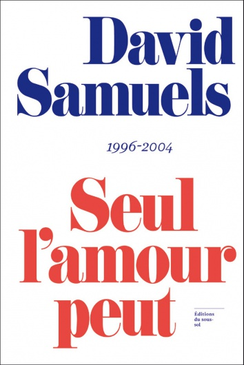samuels livre