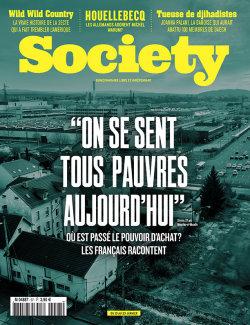 001_SOCIETY_97 (1)
