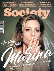 couv-society