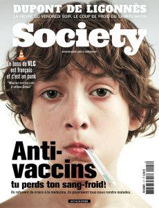 SOCIETY_117-1
