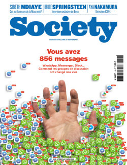 society-118-couv