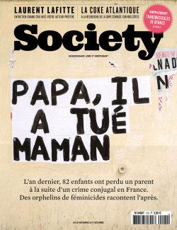 iPad_society_120-1